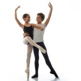Cursuri de balet clasic
