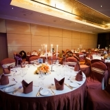 Ramada Hotel&Suites; Bucharest North-Diamond