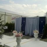 Toaleta ecologica mobila EXTRA 3 + 1 - de lux