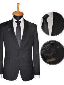 Black Tie 3'