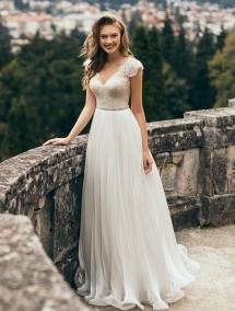 Best Bride model 7807
