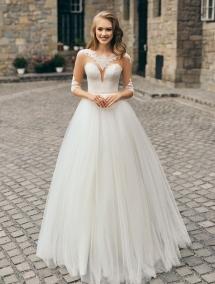 Best Bride model 7804