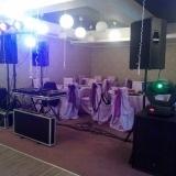 Pachet lumini nunta