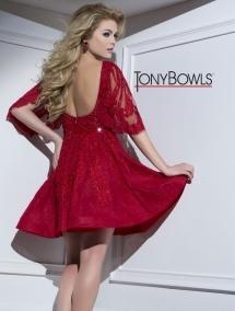 Tony Bowls TB 21601
