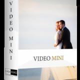 Pachet filmare nunta Mini