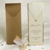 Invitatii nunta 50664