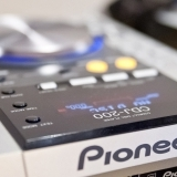 AUXILIARE - DJ / Sonorizare