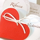 Invitatie nunta cod 32826