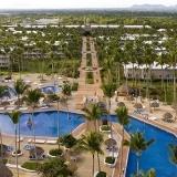 Sirenis Punta Cana Resort 5*