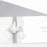 Invitatie de nunta cod 39222