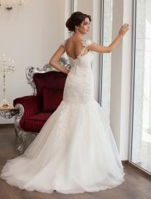 Rochie Elegance 5013