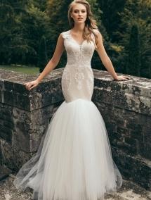 Best Bride model 7801