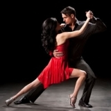 Cursuri de dans de societate